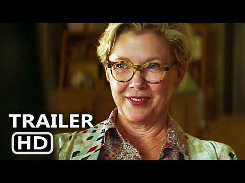hope-gap-trailer-(2020)-annette-bening,-bill-nighy