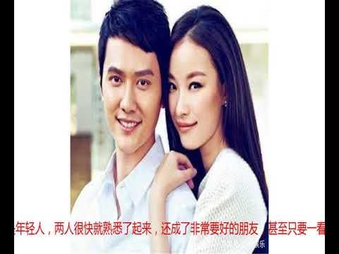 好友回应称,赵丽颖冯绍峰的婚礼绝不会邀请陈晓倪妮出席