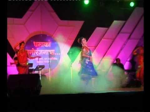 Amhi Nahi Ja Bhargavi.asf