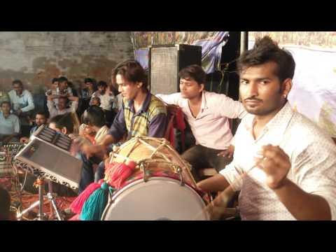 santosh jagran group 9616003031.
