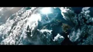[Трейлер] Морской бой / Battleship (2012)
