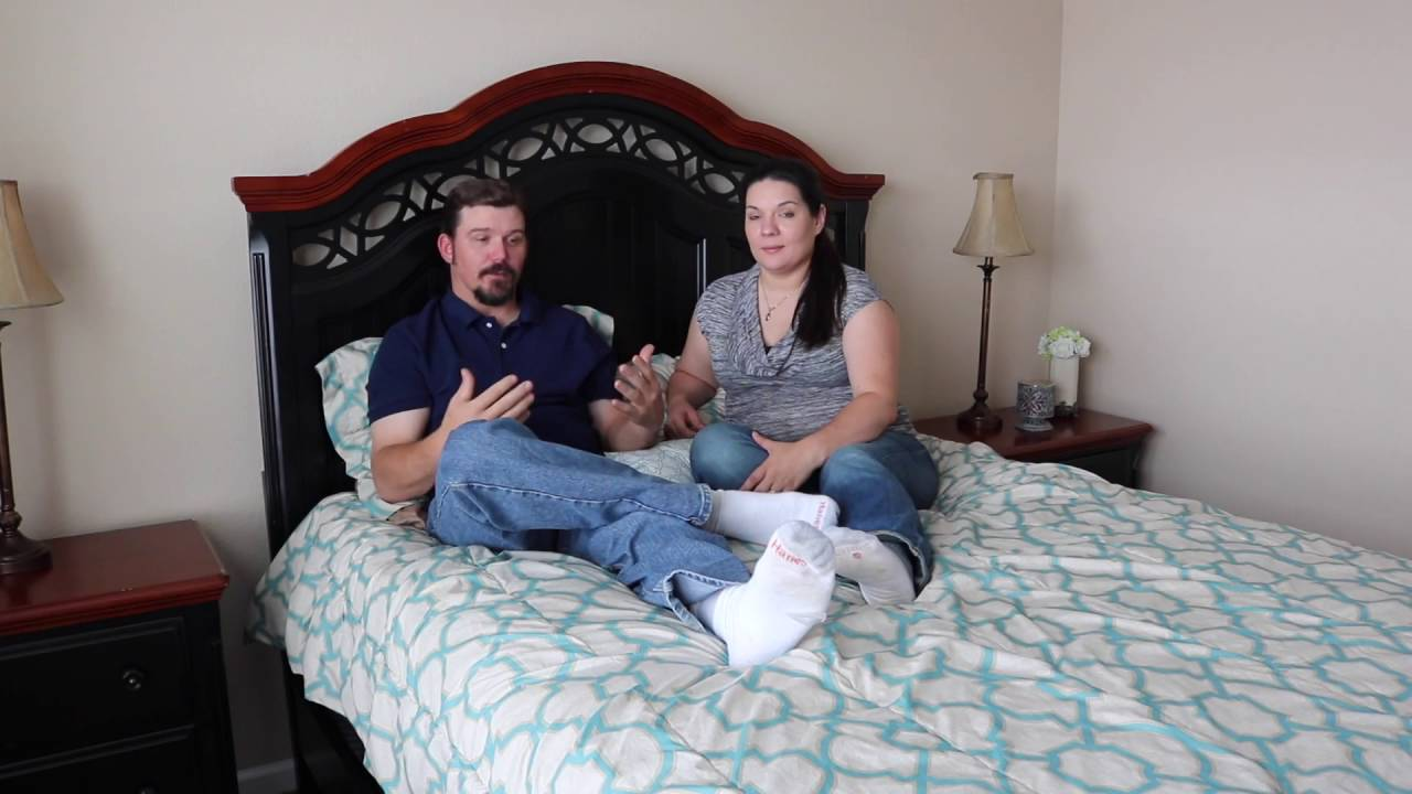 serta icomfort hybrid observer super pillow top mattress