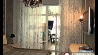 Ремонт квартир. Портфолио компании АльфаСтрой. Квартира в Куркино - фото ремонта.
