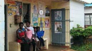Video Women and HIV/AIDS in Southern Africa download MP3, 3GP, MP4, WEBM, AVI, FLV September 2018