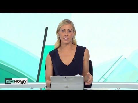 XM.COM - Peter McGuire - YourMoney.com.au - 25/01/2019