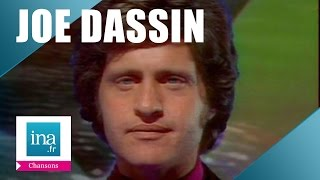 "Joe Dassin ""L'été indien"" (live officiel) 