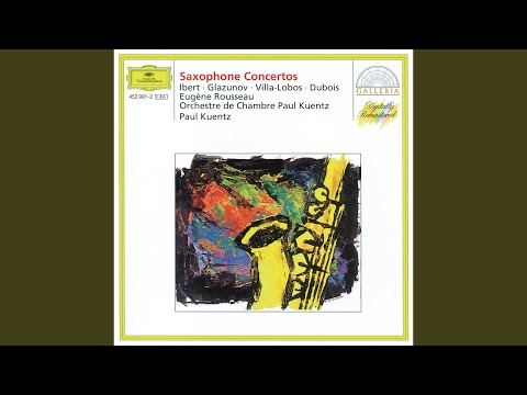 paul creston concerto for alto saxophone pdf