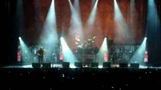 Heaven and Hell - Die Young live in Athens 2009
