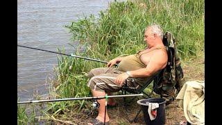 Рыбаки приколы на рыбалке 2020 Пьяные на рыбалке 2020 Девушки на рыбалке 2020
