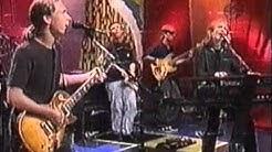Hanson - River Live  in '98 + Interview
