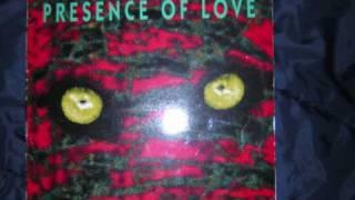 Dj. Chirri - Presence of Love (Extended dance)