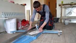 Sigma vs Fubag на примере керамической плитки Paradyz(В моих видео plitkomaster Николай Гирфанов- мастер по укладке керамической плитке и керамогранита рассказывает..., 2015-03-24T21:49:48.000Z)