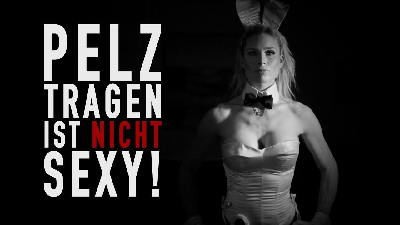 Tits Video Ramona Bernhard naked photo 2017