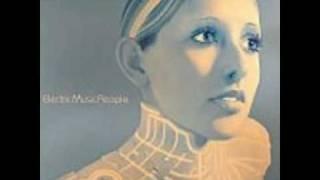Bluefish ft Anita Kelsey - Been Too Long (Original Mix)