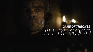 Game of Thrones || I