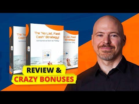 Flipadom Review, Bonus and 50% Discount !. http://bit.ly/2ZvaiiA