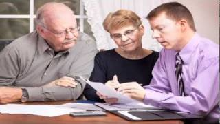 Mesothelioma Financial Assistance | Sokolove Law