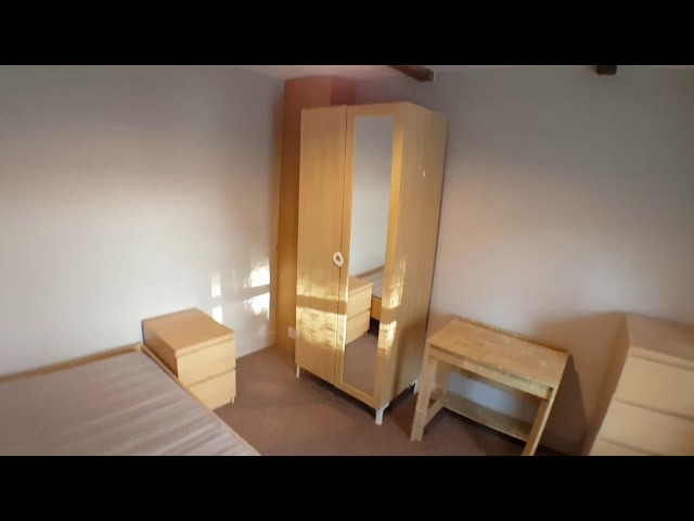Room Available, House Close to Town All Bills Inc Main Photo