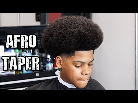 afro-shape-up-taper-barber-tutorial-learn-how-to-cut-a-fro