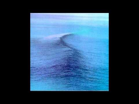 Ride-Nowhere Mp3