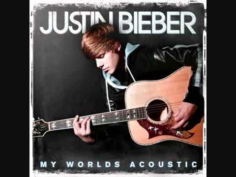 Justin Bieber - This Dream Is Too Good - New Song 2011