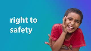 Children's Rights | Syntax Education