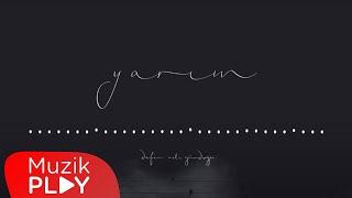 Defin ft  Asli Gundogu - Yarim  Resimi