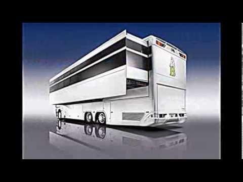 mercedes benz luxus wohnmobil f r camping oder besser. Black Bedroom Furniture Sets. Home Design Ideas