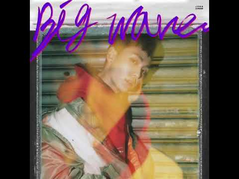 02. 멋진 구두 (Fancy shoes remastered ver.) [[EP] 정일훈 – Big wave] mp3 audio