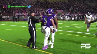 😱😎 Game Of The Year 🔥🔥 Union Titans vs. Puyallup Vikings (Full Game) 2019