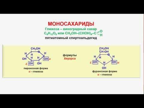 тесты по химии для 10 класса на тему Углеводы
