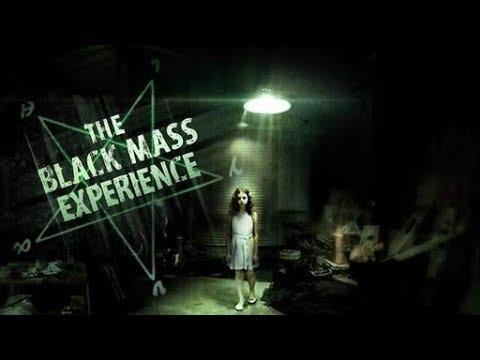 Jaunt VR Black Mass Experience