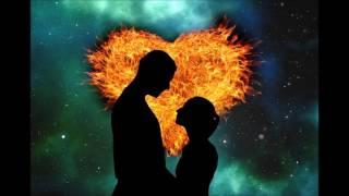 Can't Help Falling In Love - Elvis Presley - Jordan Hayes Cover