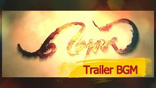 Mersal Teaser Hd Background Music