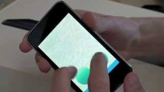Download Top 15 FREE Applications for iPod Touch & iPhone Mp3 and Videos