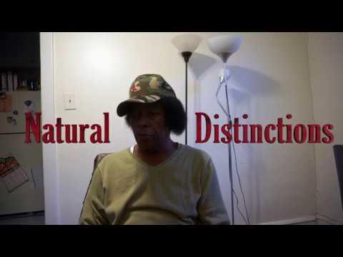 New!!! Taj Tarik Bey Roundtable Natural Distinctions