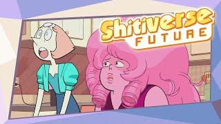 Dead Moms || Shitiverse Future (Ep. 4)