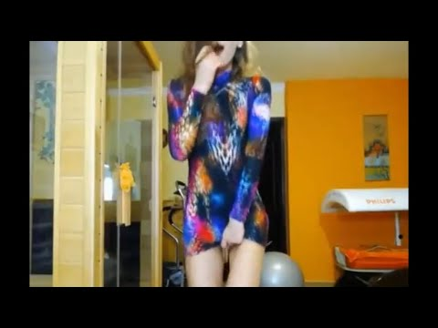Drunk Girls Dancing At The CAR SHOW from YouTube · Duration:  23 seconds