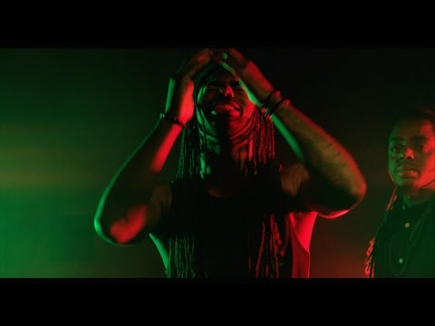 New Kingston - Honorable