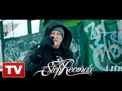 Michrus Dixon37 ft. Ero JWP, Jano PW - Non stop