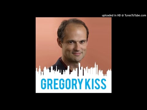 Gregory Kiss: Integrating Food Production and Solar in Architecture - Vertical City Podcast #02