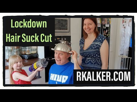 how-to-do-a-lockdown-haircut-at-home.-cut-men's-hair-quick,-easy,-diy-hairstyle-tutorial-tips-(2020)