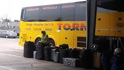 Terminal de Autobuses Tornado Dallas Texas??