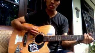 vuclip Pemain Gitar Akustik Terbaik