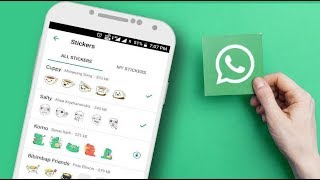 How To Create Your Own Custom WhatsApp Stickers For Free | TechFall