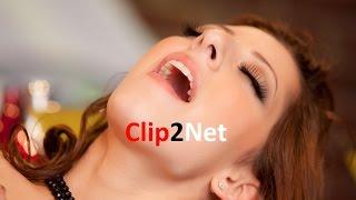 Как сделать активную ссылку на скриншот с экрана? Программа Clip2Net - фото с экрана.