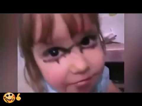 Детские приколы смотреть онлайн видео от Дети в хорошем
