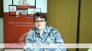 Collana TASCABILI PAOLINE - Presentazione