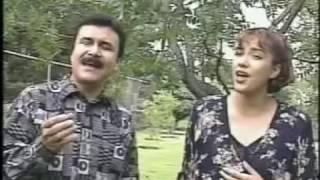 Tienen que saber | Addy Juarez y Armando Miranda