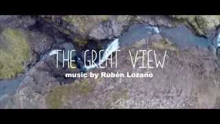 Iceland Aerials - Royalty Free Background Music for Video